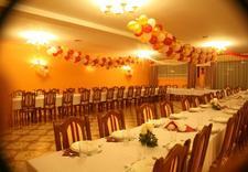 restauracja - Hotel Pod Kasztanami zdjęcie 3