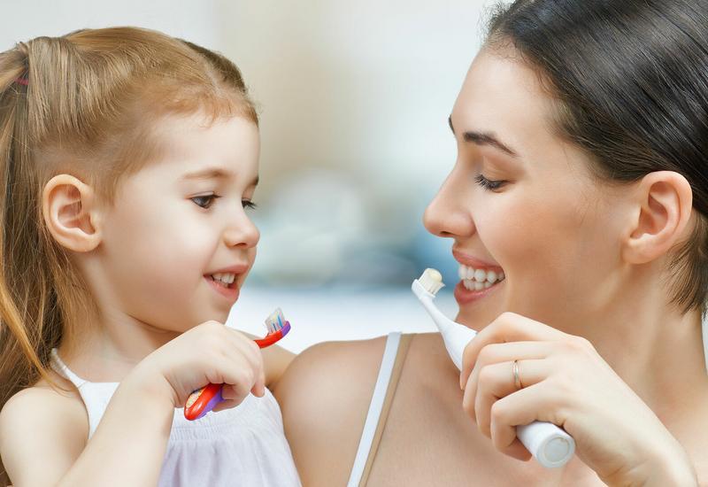 protetyka - Klinika stomatologiczna D... zdjęcie 2