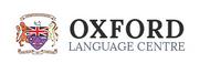 Oxford Language Centre. Szkoła językowa - Gdańsk, Al. Hallera 14