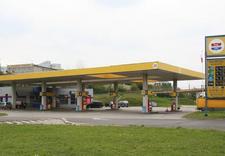 hurtownia paliw - POL-OIL - paliwa, olej op... zdjęcie 11