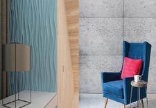 panele ścienne dekoracyjne - 3DWall zdjęcie 7