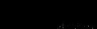 PPHU MAGRA2. Producent futer sztucznych - Bielsko-Biała, Miernicza 170