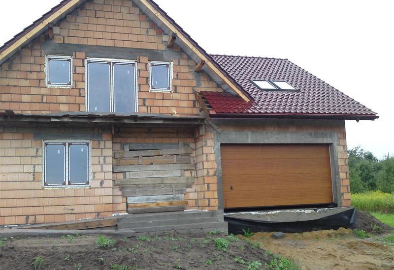 okna - MASTER-PAPS Paweł Kowalcz... zdjęcie 5