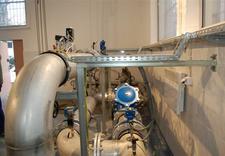 podłogowe - MGB Pompy Instalacje zdjęcie 7