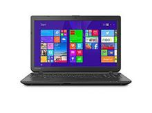 Poleasingowy laptop Toshiba C55