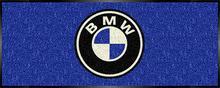 Maty Logo – funkcjonalne maty z indywidualnym Logo