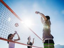 Wychowanie fizyczne i gimnastyka korekcyjna