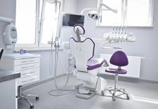 implanty - ZdrowiDent Justyna Swędra zdjęcie 1