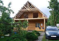 budowa domów - EFIN. Sprzedaż, budowa do... zdjęcie 2