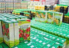 agrotkanina - Planta Sp. z o.o. zdjęcie 17