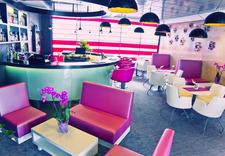 bar - Hotel Szafran zdjęcie 9