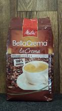Melitta Bella Crema LaCrema