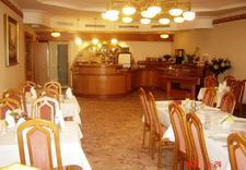 hotel w swarzędzu - Hotel Adler zdjęcie 6
