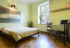 tanie apartamenty Kraków - Apartamenty i Studia Herb... zdjęcie 5