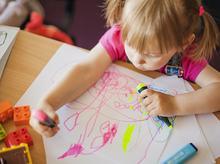 Terapia pedagogiczna z elementami arteterapii