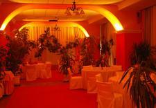 chrzty - Restauracja Koncertowa - ... zdjęcie 9