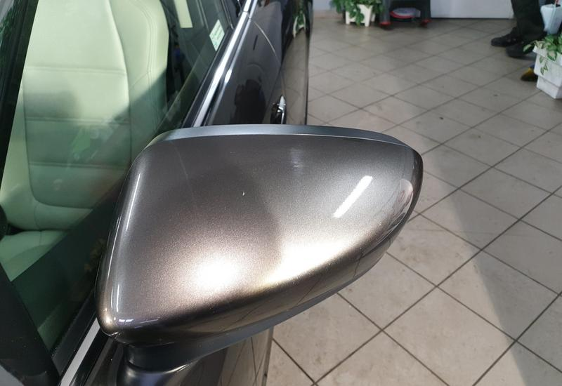 autodetailing sopot - Vehicle Care System Sp. z... zdjęcie 8