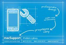 apple - Macsupport.pl Serwis iPho... zdjęcie 1