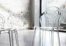 nowoczesne meble wrocław - Salon damnet living desig... zdjęcie 28