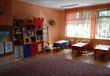 przedszkole piłsudskiego tarnów - Przedszkole Niepubliczne ... zdjęcie 15