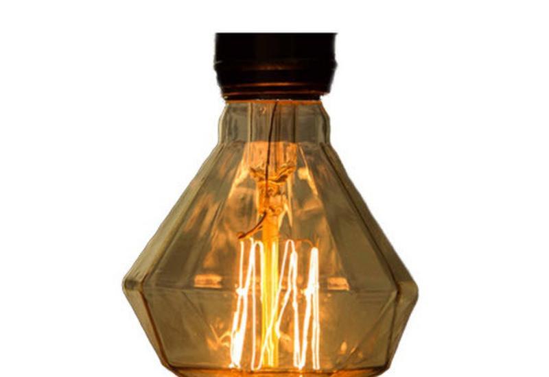 żarówki dekoracyjne - Solve.Lamp Priscilla Pawe... zdjęcie 4