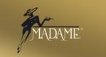 Madame sc - Łódź, Woźnicza 9