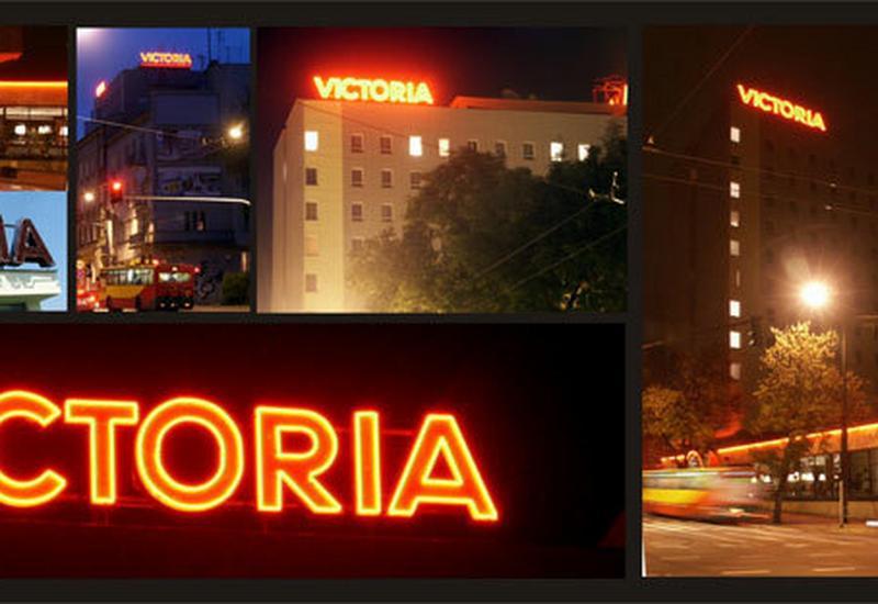 litery świetlne - Neony - Reklama świetlna,... zdjęcie 5
