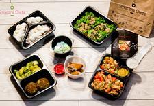 jedzenie - Smaczna Dieta - catering ... zdjęcie 6