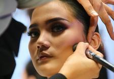 stylizacja paznokci - Salon urody MSLashes zdjęcie 3