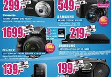 akcesoria AGD - Mix Electronics zdjęcie 4