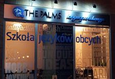 angielski dla przedszkolaka - The Palms - szkoła językó... zdjęcie 12