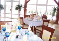 catering - Hotel Domino - konferencj... zdjęcie 8
