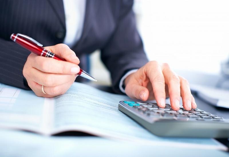 wyliczanie podatku CIT - Biuro Rachunkowe As Taxes... zdjęcie 4