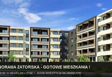 nieruchomości - Arkop Krzysztof Pianowski zdjęcie 5