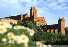 seminarium - Muzeum w Kwidzynie Oddzia... zdjęcie 7