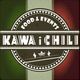 Kawa i Chili-Food & Events - Warszawa, Międzynarodowa 42