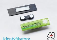 litery epoksydowe 3D - A&J Agnieszka Polak zdjęcie 8