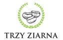 Trzy Ziarna - Zdrowa żywność, Suplementy diety - Libiąż, Wolności 31
