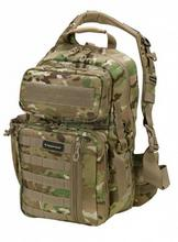 Bias Sling Backpack Multicam