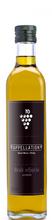 DeCarlo Extravirgin Olive Oil miniaturka Truflowa