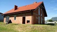 Dom - sprzedaż