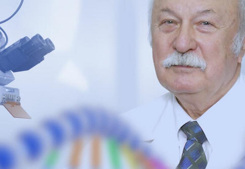 poradnia genetyczna - NZOZ GENOS - Poradnia Gen... zdjęcie 4