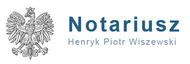 Kancelaria Notarialna Henryk Piotr Wiszewski. Notariusz, akty notarialne - Gorzów Wielkopolski, Sikorskiego 141