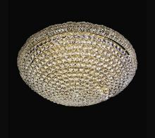 Lampa - kolekcja Palace