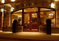 pokoje płock - Hotel Tumski zdjęcie 2