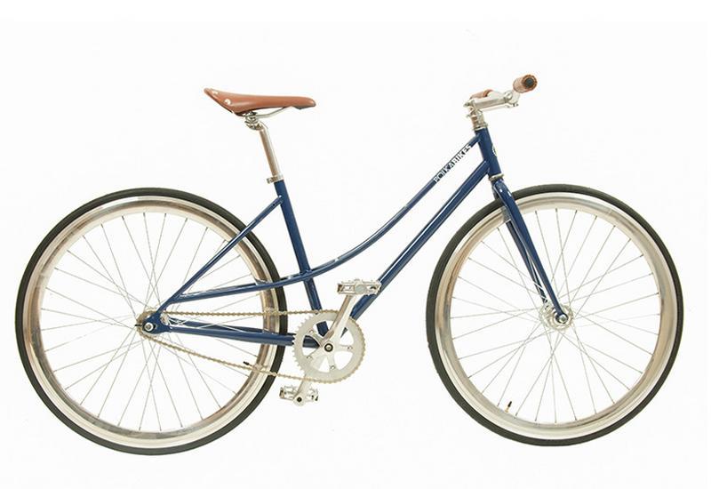 akcesoria rowerowe - Polka Bikes Sp.z.o.o. Row... zdjęcie 2