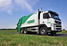składowisko odpadów - Chemeko-System Sp. z o.o. zdjęcie 7