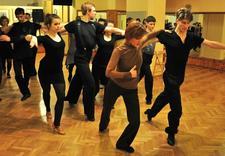 tańce latynoamerykańskie - SZKOŁA TAŃCA JAWOR Poznań... zdjęcie 5
