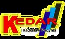Kedar Radosław Podyma - Kalina Mała, Kalina Mała 49