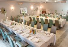 imprezy firmowe - Restauracja Minibrowar Ma... zdjęcie 5